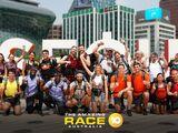 The Amazing Race Australia 4