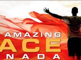 The Amazing Race Canada 7