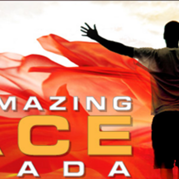 The-Amazing-Race-Canada.png