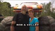 Rob Kelley Opening