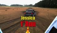 2203-JessicaRev