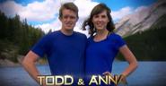 Todd Anna Opening