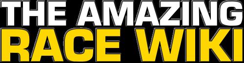 The Amazing Race Wiki