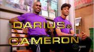 S28 Darius Cameron Opening