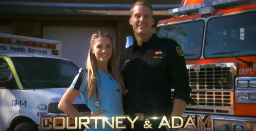 Courtney & Adam/Gallery