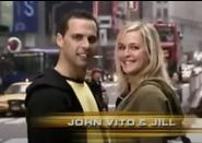 JohnVitoJillOpeningAllStars