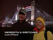 MeredithGretchenEliminated