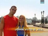 JohnVitoJillOpening