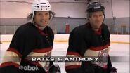 Bates Anthony Opening