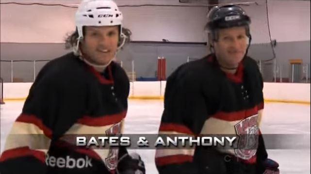 Bates & Anthony/Gallery