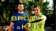 S28 Brodie Kurt Opening