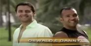 OswaldDannyOpeningAllStars