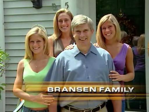 Bransen Family/Gallery