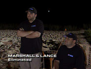 MarshallLanceQuit