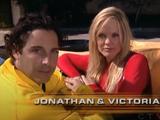 Jonathan & Victoria/Gallery