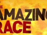 The Amazing Race 19