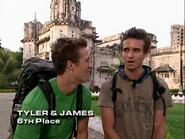 1005-TylerJames6th