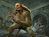 Vermin (Video Game Timeline)