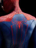 The-Amazing-Spider-Man 102d06bb