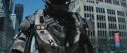 Ss-amazing-spider-man-08e
