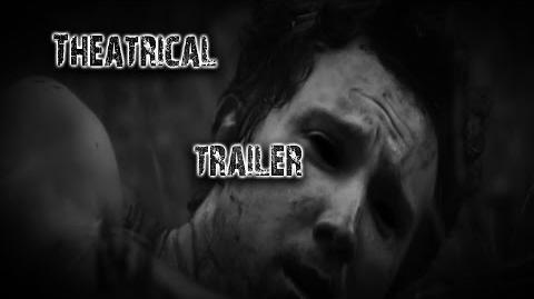 Marvel's Venom -Theatrical Trailer (Fan Made) *Sam Huntington