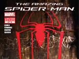 The Amazing Spider-Man 2 (comic book)