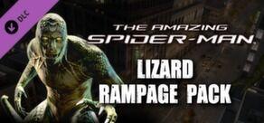 Lizard Rampage.jpg
