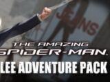 Stan Lee Adventure Pack