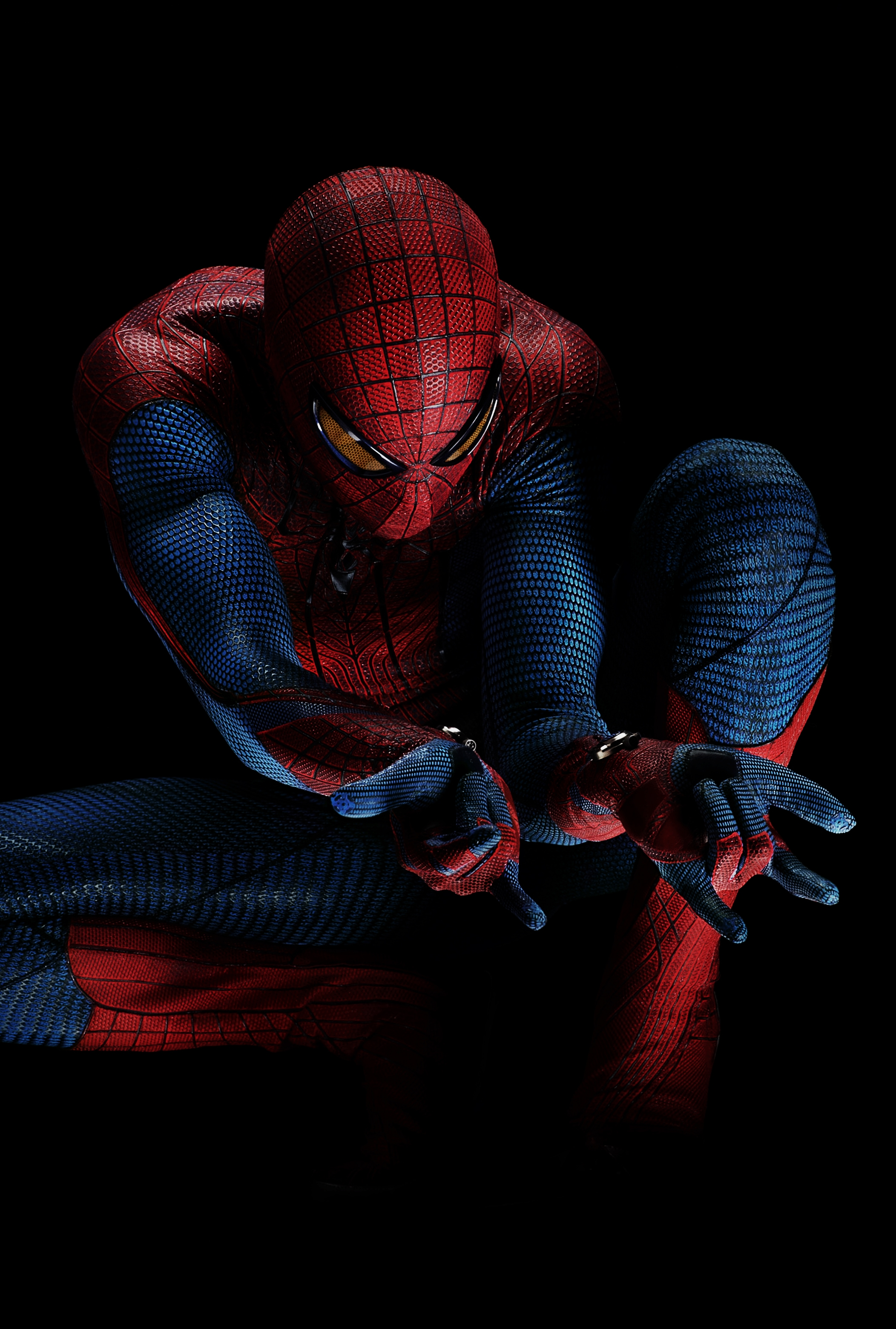 The-Amazing-Spider-Man 08c96c7e.jpg