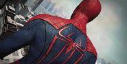 The-Amazing-Spider-Man-Back-Turned