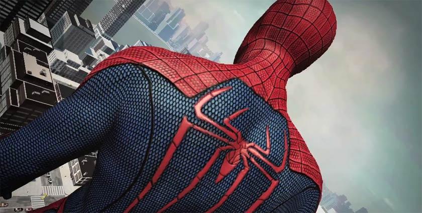 The-Amazing-Spider-Man-Back-Turned.jpg