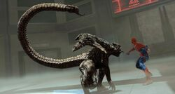 The-Amazing-Spider-Man VS Scorpion II.jpg