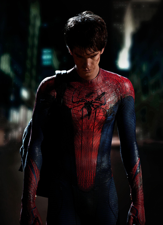 Spider-Man unmasked.jpg