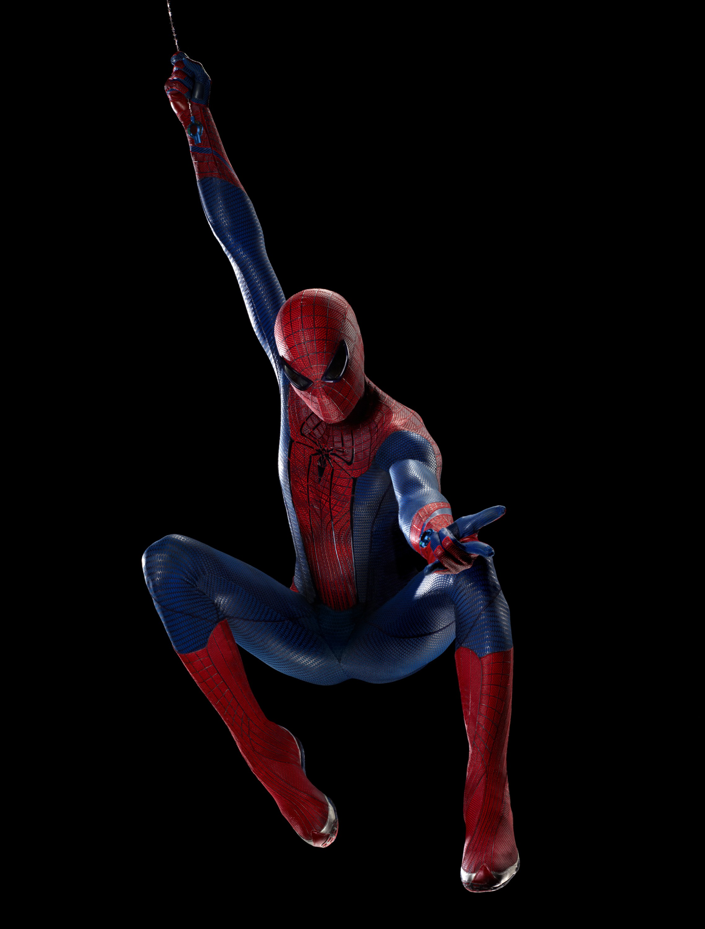 The-Amazing-Spider-Man fea79885.jpg
