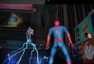 Amazing-Spider-Man-2-game-April-release-on-mobile-platforms1