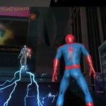 Amazing-Spider-Man-2-game-April-release-on-mobile-platforms1.jpg