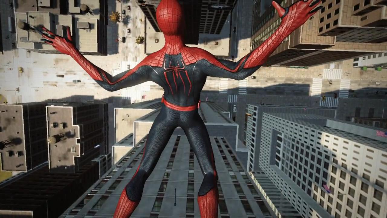 The-Amazing-Spider-Man-Bruce-Campbell-Trailer 2.jpg