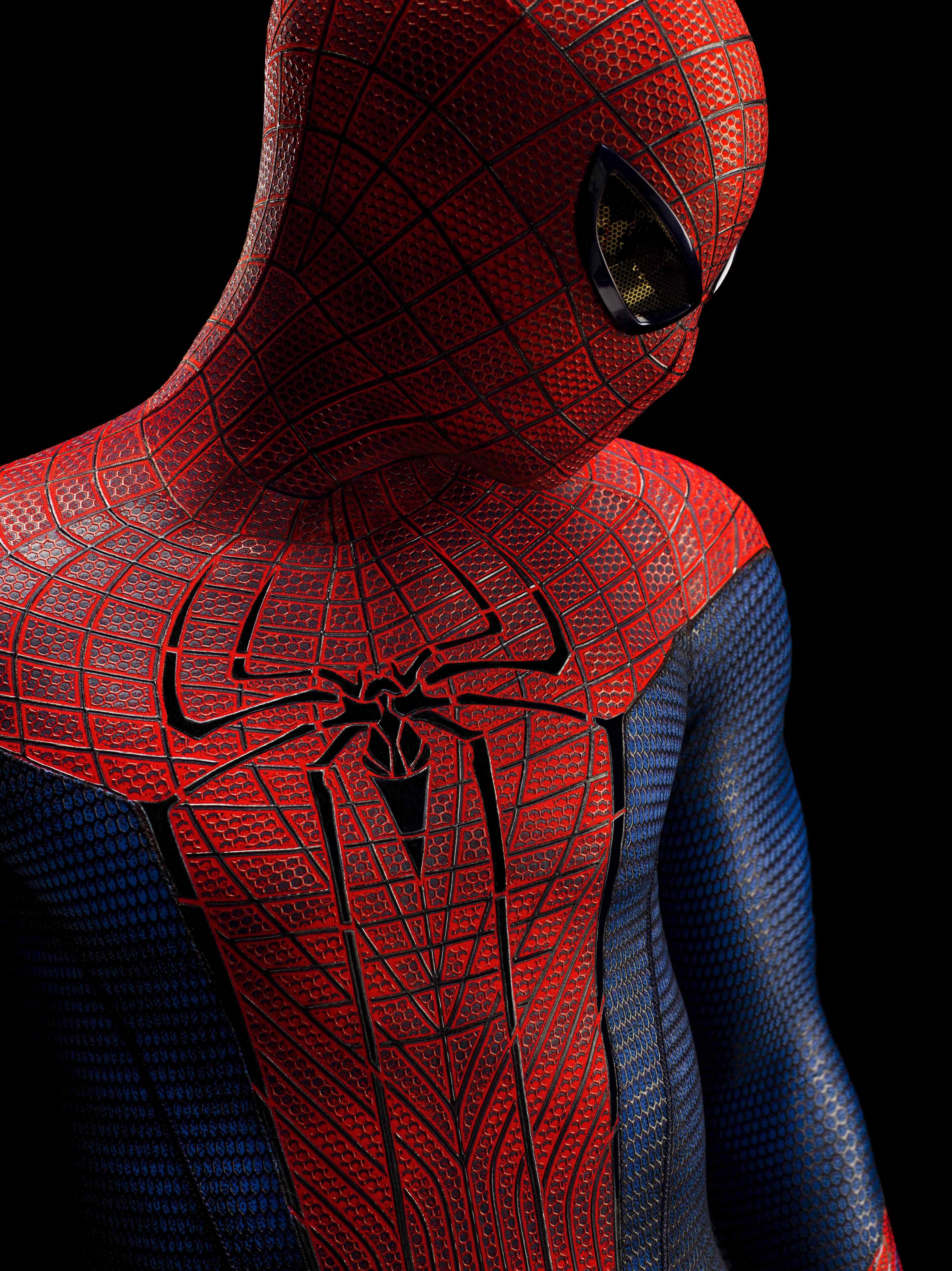 The-Amazing-Spider-Man a00bdd76.jpg