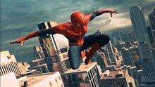 Web slinging Spidey image.jpg