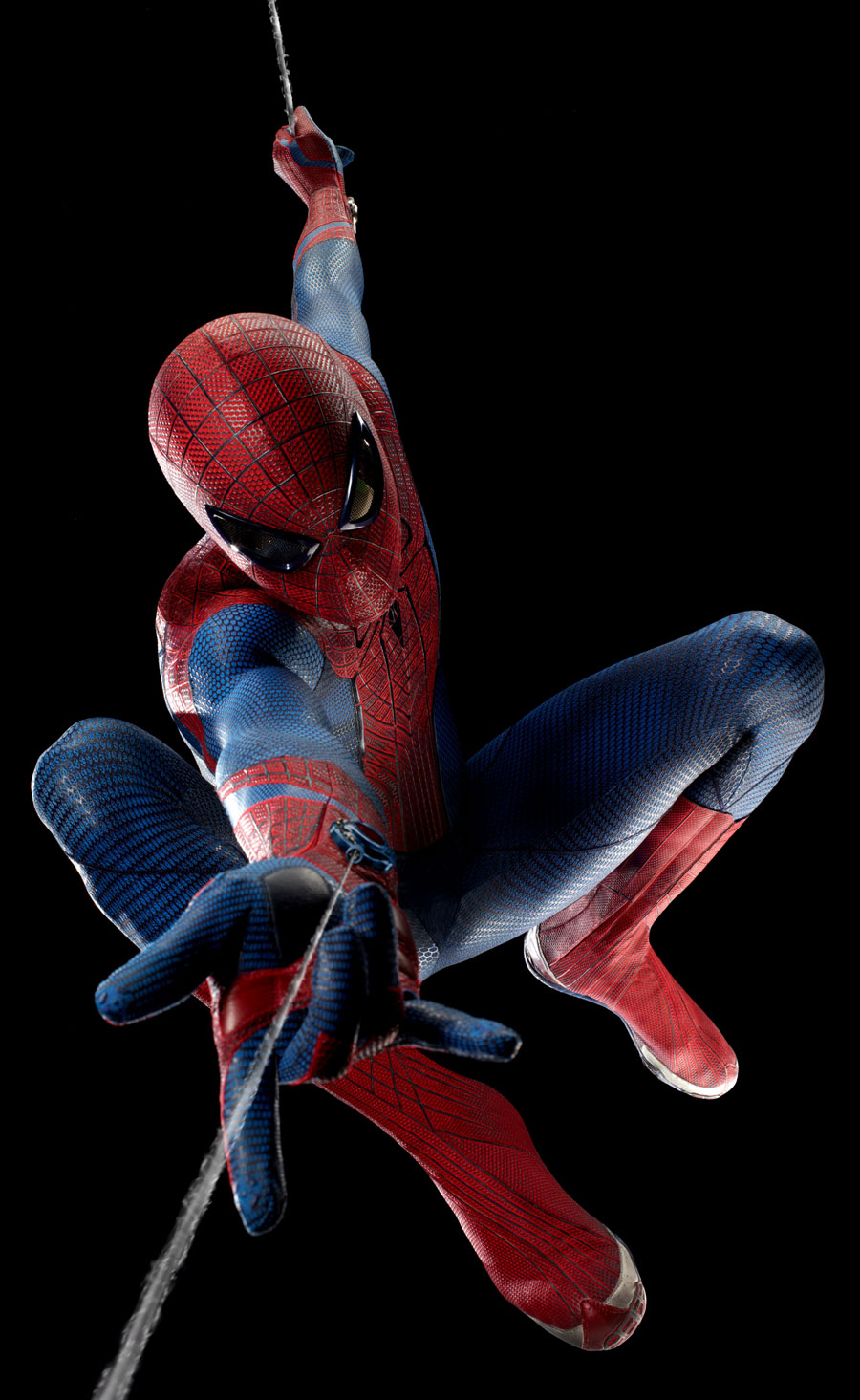 Spider-Man promo.png