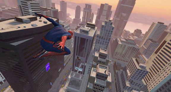 The-Amazing-Spider-Man in New York.jpg
