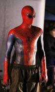 Spiderman05may1103