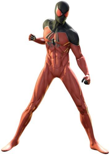 Scarlet Spider suit.png