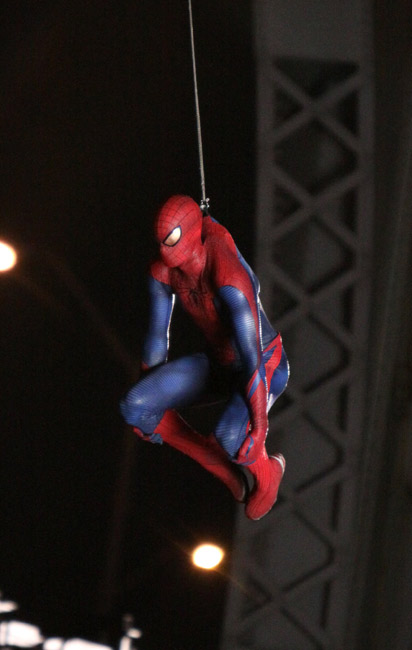 Spiderman 412x650.jpg