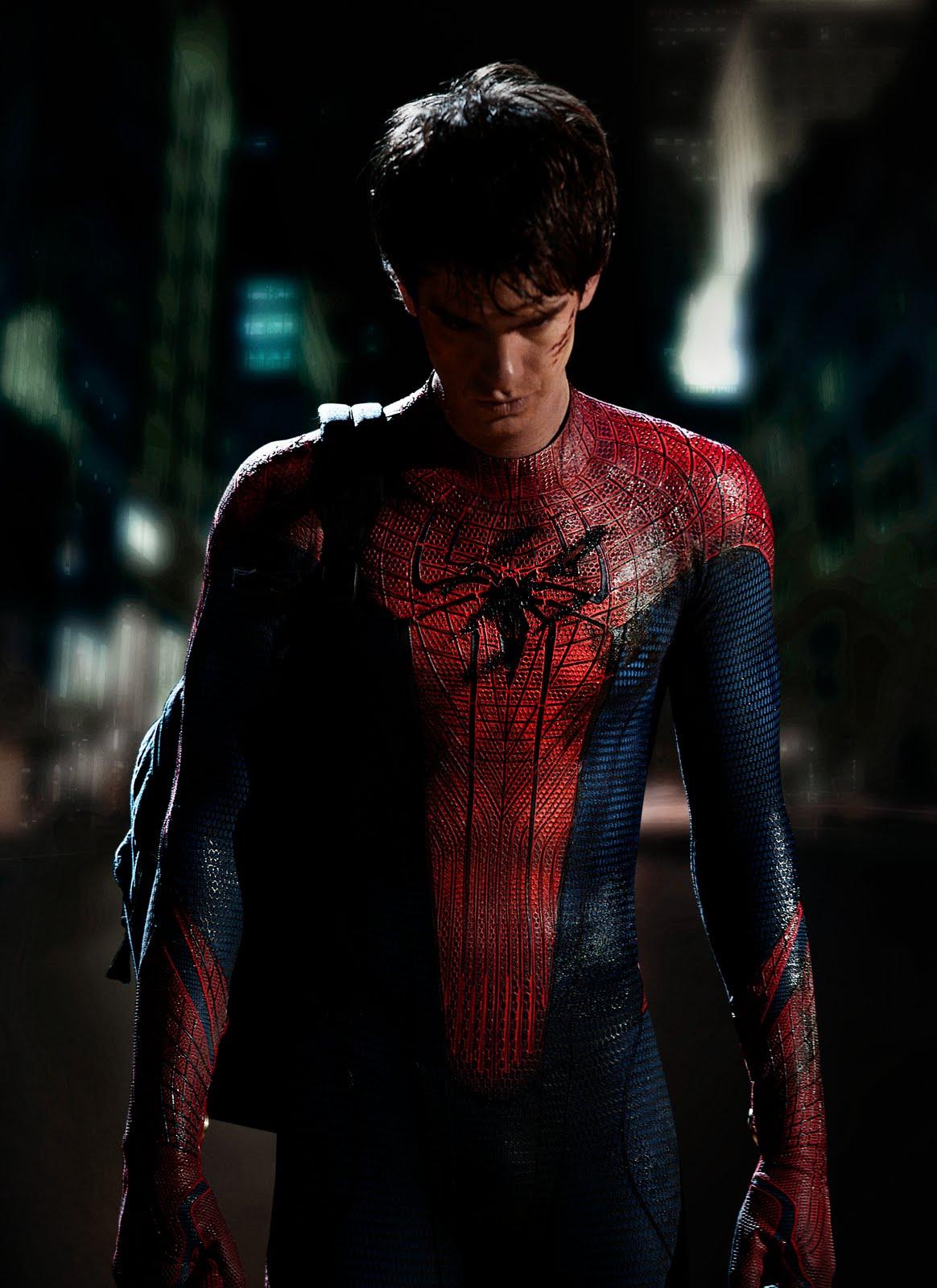 Amazing Spider-man 09.jpg