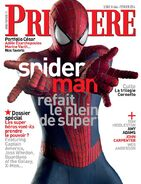 Premiere-spider-man-amazing