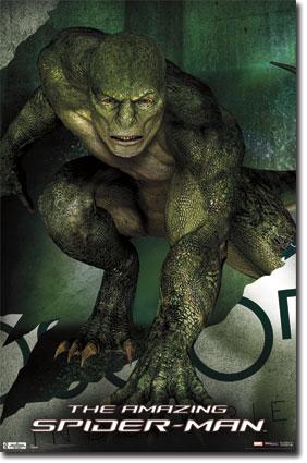 Lizard-promo-art-march-23.jpg