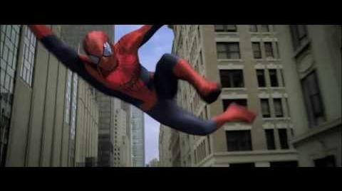 O Espetacular Homem-Aranha™ 2 A Ameaça de Electro trailer 2 legendado 01 de maio nos cinemas