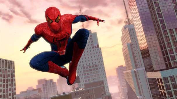 The-Amazing-Spider-Man-Screenshots.jpg