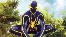 Spider Armor.jpg